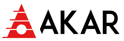 Akar Tekstil