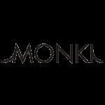 monki-logo