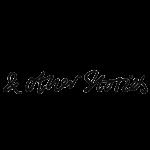 stories-logo