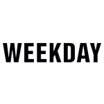 weekday-logo