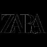 zara-logo