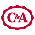 c-and-a-logo